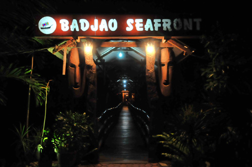 BADJAO  SEAFRONT.jpg