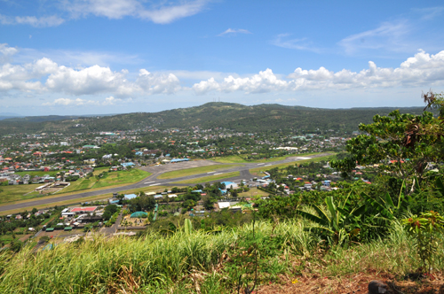 Legazpi airport from hill.jpg