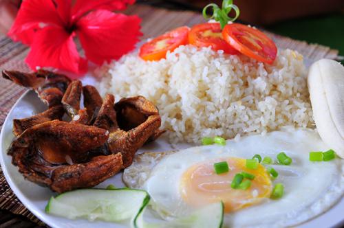 P breakfast.jpg