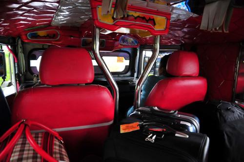 PG charter Jeepny.jpg