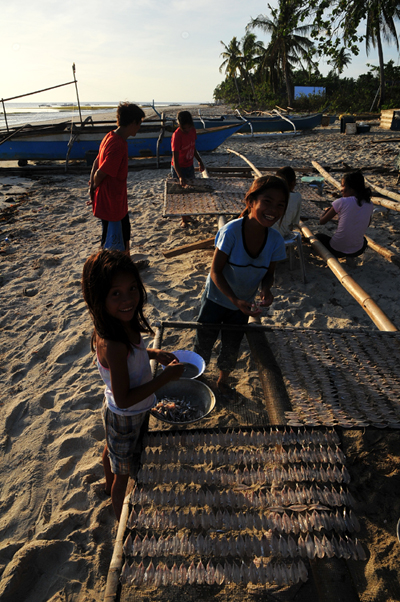 bantayan island5 fish drying.jpg