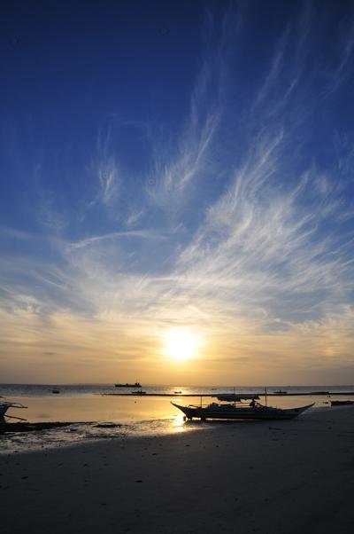 bantayan island8.jpg