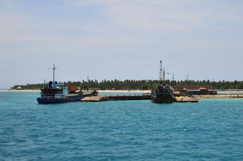bantayan seaport.jpg