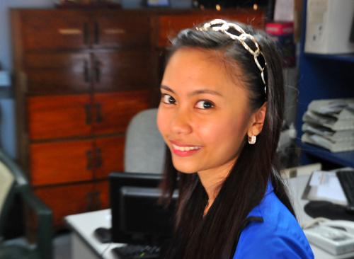 blue receptionist.jpg
