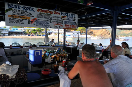 blue rock bar12.jpg