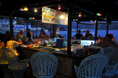 blue rock bar6.jpg