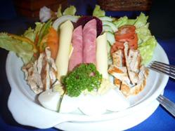 blue rock cheff salad.jpg