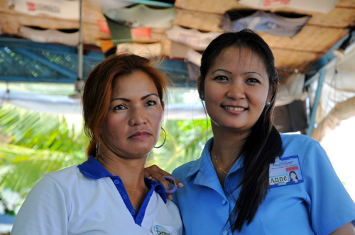 blue rock waitress2.jpg