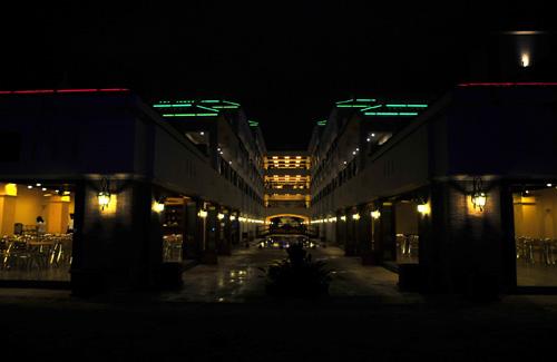 boracay sands hotel.jpg