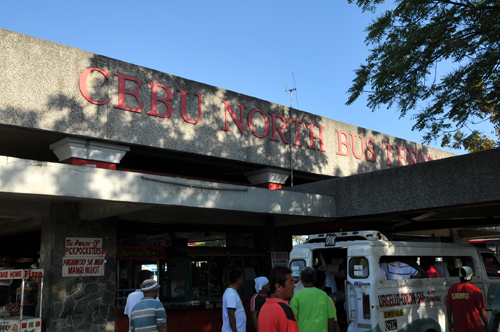 cebu north bus terminal.jpg