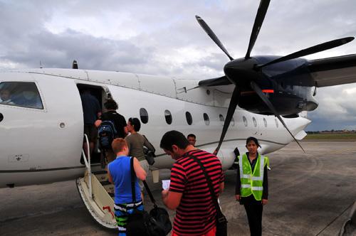 flight cebu to caticlan.jpg