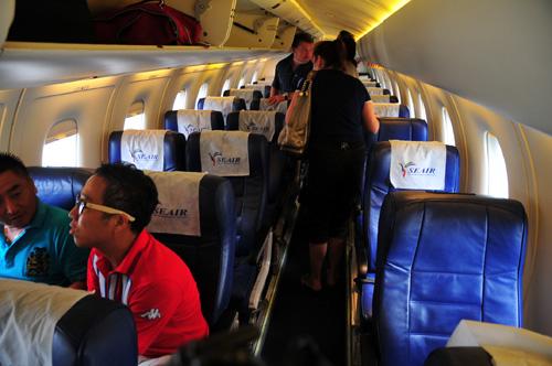 flight cebu to caticlan2.jpg