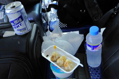 foods calapan.jpg