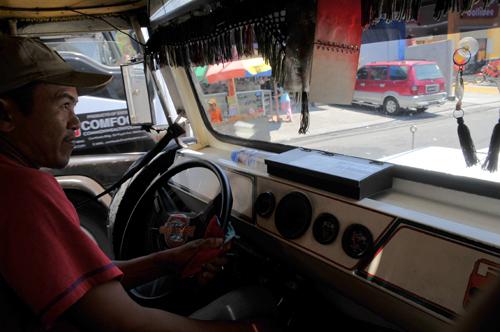 jeepny front seat.jpg