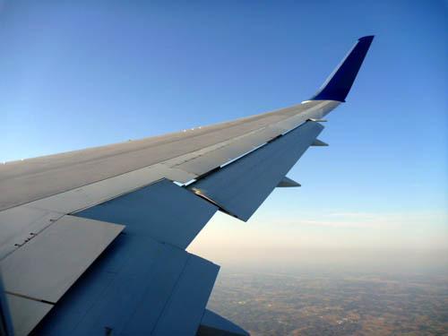767 delta.jpg