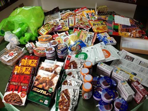 J foods in jPVA.jpg