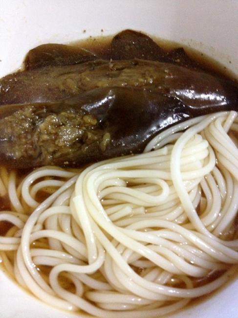 NASU SOUMEN.jpg