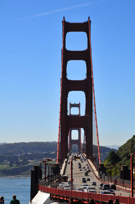 SF GG bridge.jpg