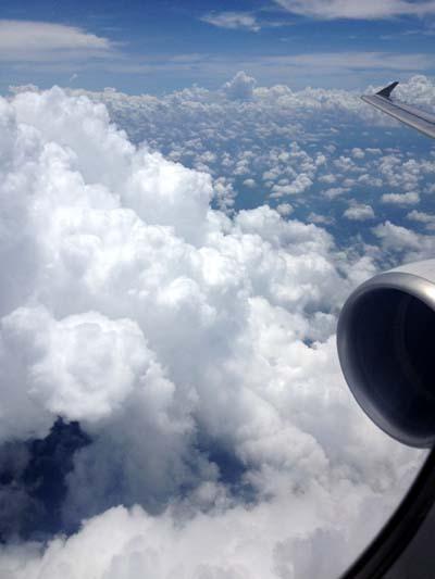 air sky.jpg