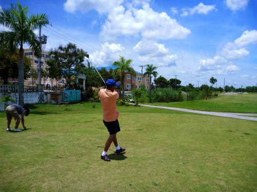 ange golf g.jpg