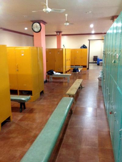 apo locker.jpg