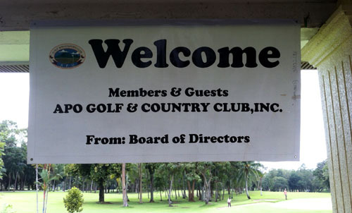 apo welcome sign.jpg