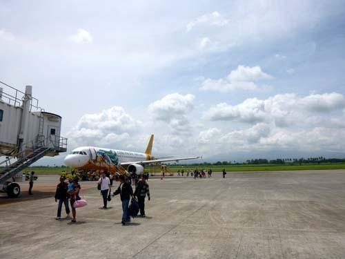 bacolod airport2.jpg