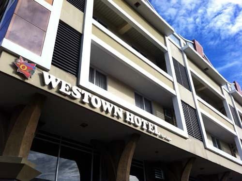 bacolod hotel.jpg