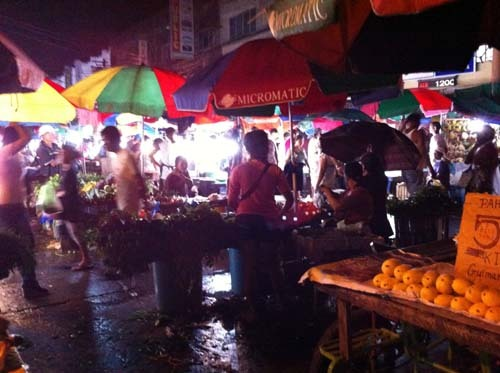 bacolod market.jpg