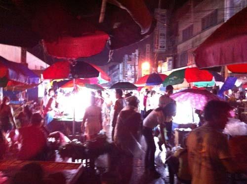 bacolod market3.jpg
