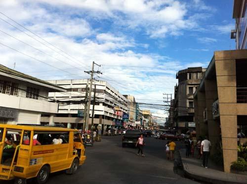 bacolod town.jpg