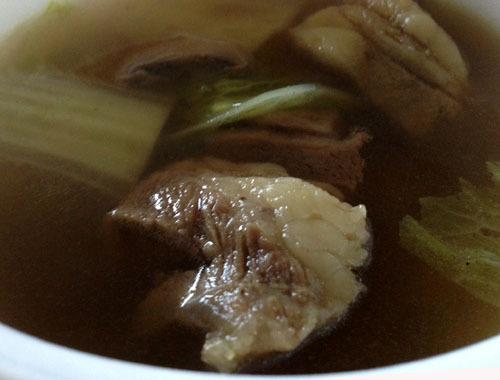 baka soup.jpg