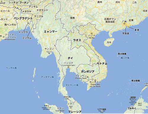 bkk map.jpg