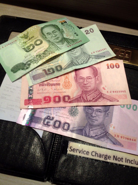 bkk thail money.jpg
