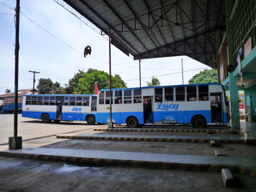 bus from baligoang.jpg