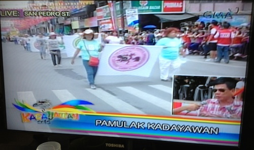 cadayawan TV.jpg