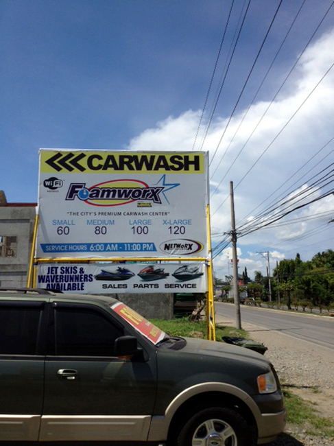 car wash price.jpg