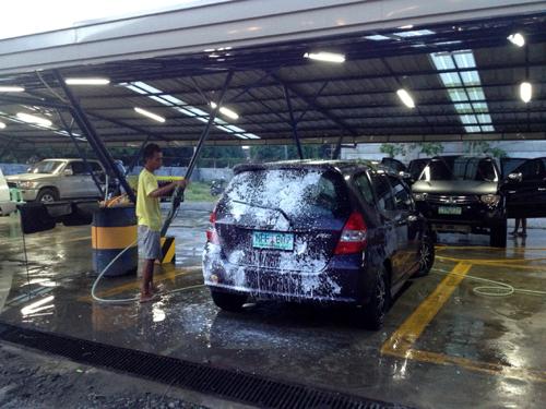 car wash4.jpg