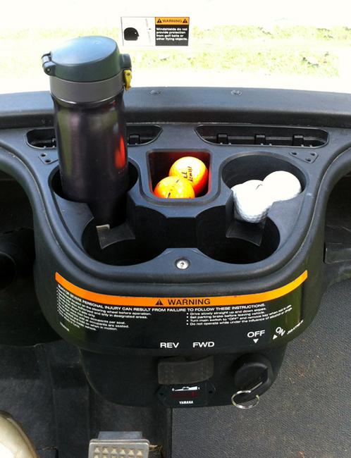 cart and ball.jpg