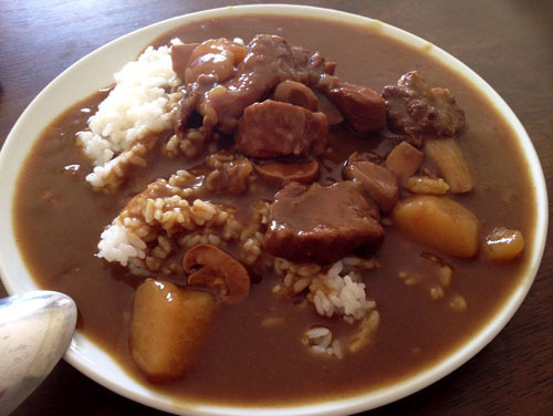 curry beef.jpg