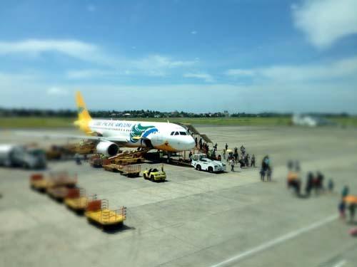 dabao airport.jpg
