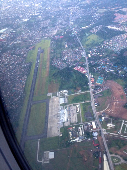 davao airport from air.jpg