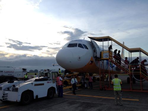davao arrives.jpg