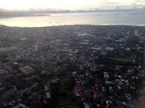 davao city from air.jpg