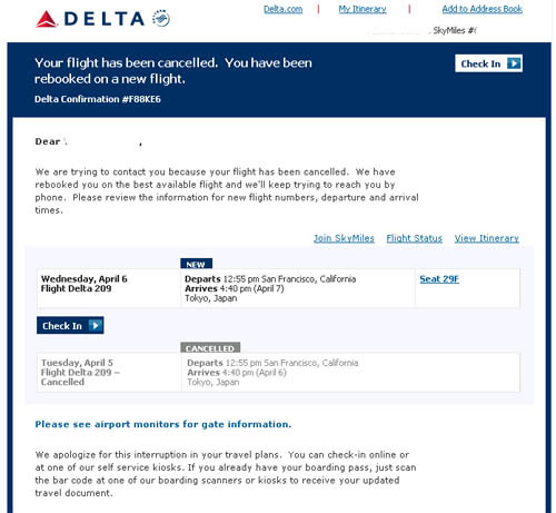 delta canceled.jpg