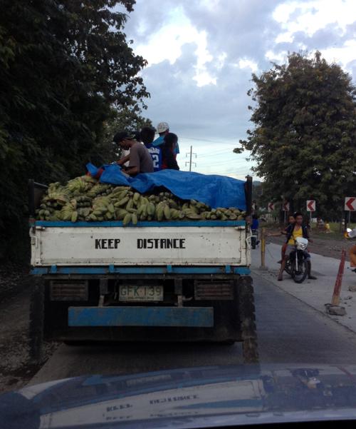digos banana truck.jpg