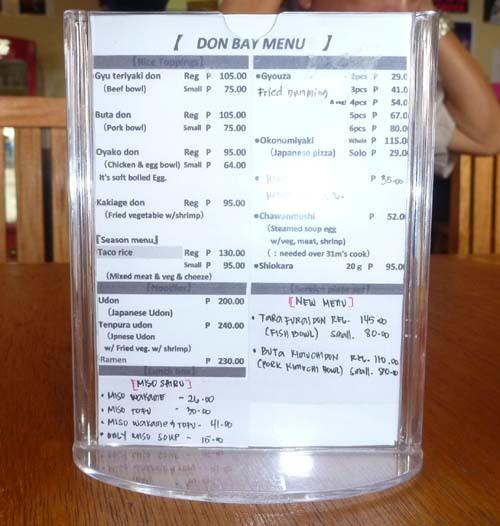 don bay menu.jpg