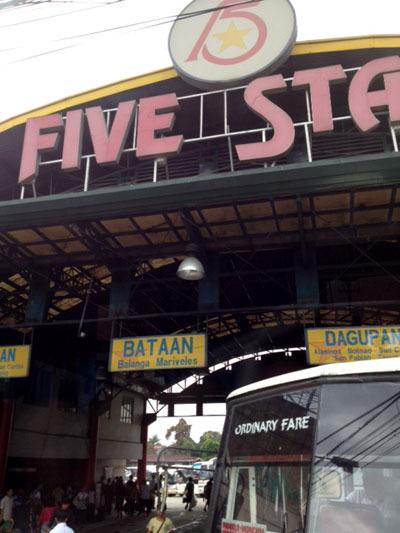 five star bus.jpg