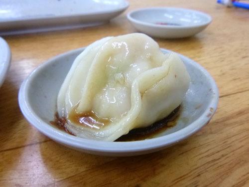 gyouzaya 4.jpg