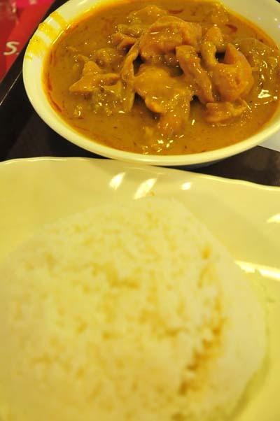 hkg curry.jpg